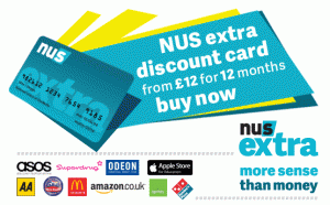 NUS Card - Creative Coloring Course